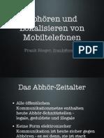 GSM Abhoeren Datenspuren.pdf
