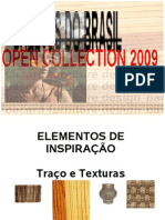 (4) SHELVES DO BRASIL - OPEN COLLECTION 2009.pdf
