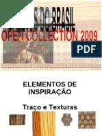 (4) SHELVES DO BRASIL - OPEN COLLECTION 2009.pdf