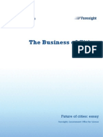 business-of-cities.pdf