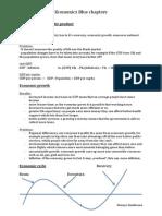 Edexcel IGCSE Economics Blue Section Summary.docx
