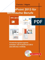 Leseprobe_PPT.pdf