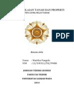 laporan zona nilai tanah.docx