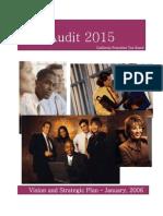 audit2015 التدقيق الضريبي.pdf