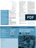 _Folleto_MonitorTiro .pdf