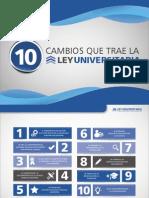 10-CAMBIOS-DE-LA-LU.pdf