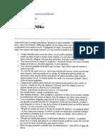 material supervivencia.pdf