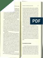 Scan_Doc0006.pdf