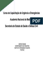 Doenças Exantemáticas.pdf