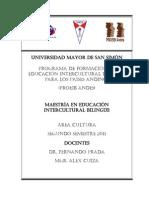 2s_cultura7.pdf