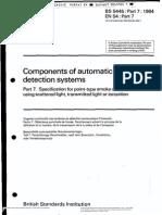 BS5445_7.pdf