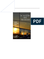 orilla_dominguez.desbloqueado.pdf
