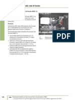 Batterie_Bordnetz_BR221_Bordnetzstrg__IT.pdf