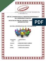 IMPORTANCIA DE LOS COSTOS DE PRODUCCION ( laboratorioII).docx