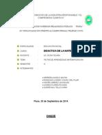 TRABOJO DE DIDACTICA.doc