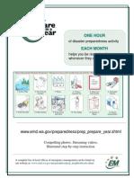 2011_PIY_Booklet.pdf