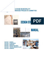 ADSSC Design Standards Manual