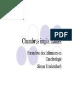 chambres_implantables_6fev09.pdf