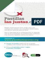 pastillas-las-justas-7reglas.pdf
