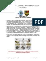 6- PUNTAS HUECAS revista armas[1].es.doc