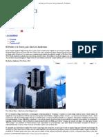 El Poder y la Torre, por Jon Lee Anderson « Prodavinci.pdf