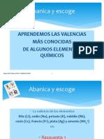 abanicayescogevalenciasu1-120726140511-phpapp02.pdf