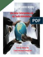 Uma Gestão Contemporânea a Luz das Teorias Administrativas.pdf