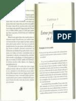 Scan_Doc0007.pdf