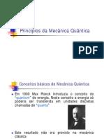 1340293404.pdf
