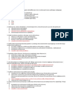 gielda gineksy 2013.pdf