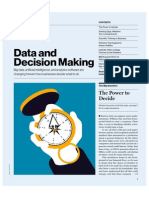 MIT-Technology-Review-Business-Report-Data-and-Decision-Making.pdf