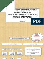 PPh PASAL 4 AYT 2.pptx