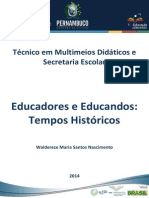 Caderno de Secretaria Escolar (Educadores e Educandos...)(1).pdf