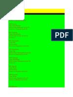 Daftar Evolusi.docx