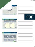 Slides - Sistemas de Informação a Saúde.pdf