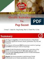 popcorn promotion-group 2