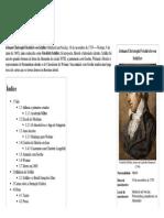 Friedrich Schiller - Biografia.pdf
