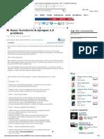 Razer Ouroboros & Synapse 2.pdf