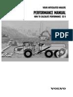 Manual_Volvo.pdf