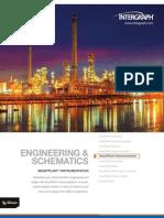 SmartPlant Instrumentation Brochure