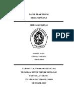 PAPER PRAKTIKUM.doc