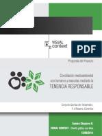 proyecto quintas tamarindo 1 conciliacion medioambiente pets k.pdf