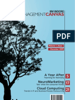 Management Canvas_ Vol 1_ Issue 1