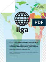 ILGA_SSHR_2014_Eng.pdf