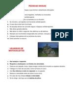 dicas_prevencao.pdf