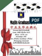 Buku Program Hari Graduasi 2014_final