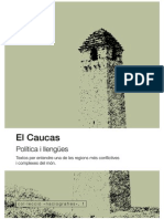 El Caucas. Política i llengües.pdf