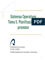 Planificacion procesos.pdf