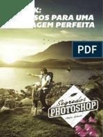 ebook_10_passos_para_uma_montagem_perfeita.pdf