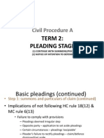 Civil Proc Slides